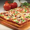 $10 for Specialty Pies at Jet's Pizza