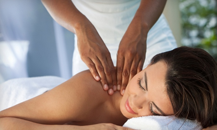 Revitalize Massage Therapy - Multiple Locations: 60- or 90-Minute Massage at Revitalize Massage Therapy