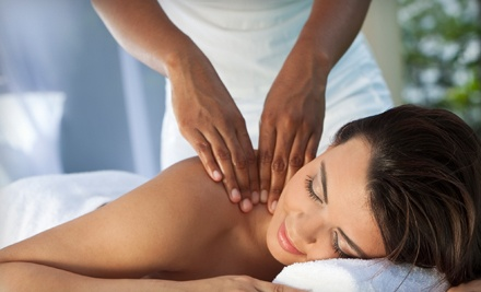60-Minute Massage of Choice (a $65 Value) - Revitalize Massage Therapy in Worcester