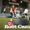 63% Off Classes at D1 Sports Training