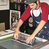 Up to 60% Off Screenprinting Class
