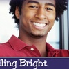61% Off Teeth Whitening in Lakeville