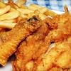 Phil's Bar & Grill - Wood River: $10 Worth of Pub Fare