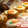 Inaugural Groupon South Bend Deal: $7 for Fare at Indulgence Pastry Shop