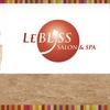 Half Off at LeBliss Salon & Spa