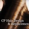 63% Off Keratin Hair Treatment