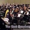 $10 for Lima Symphony Orchestra Ticket