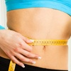 Metabolic Balance Behandlung