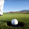 Up to Half Off at Long Creek Golf Club in Bethania