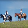 Up to 66% Off Trail Ride for Two in Prior Lake