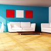 Up to 71% Off Housecleaning