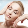 Up to 61% Off Microdermabrasion in Aurora