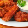 $10 for American Fare at Big Guy's Sports Grill