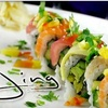 Half Off Asian Cuisine at Jing