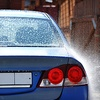 Up to 60% Off Car-Cleaning Services