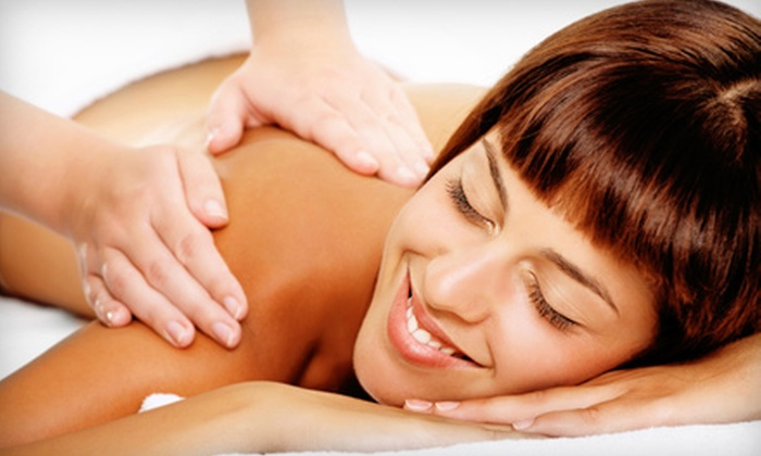 Massage29 - Elk Grove: Massages or Membership at Massage29 in Elk Grove. Three Options Available.