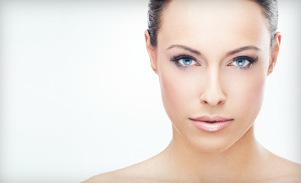 1 Microdermabrasion Package (a $75 value) - SkinFixSpa in Westfield
