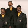 Up to 49% Off One Ticket to The Whispers and The Stylistics