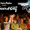 Up to 49% Off Second City Comedy Ticket