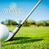 76% Off Golf Players Pass