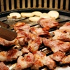Up to 53% Off Korean Barbecue at WooGak in Carrollton