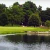 Up to 62% Off Golf Outing for Two in Frankfort