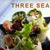 Half Off Vietnamese Cuisine in Palo Alto