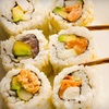 Half Off Sushi at Shiro in Walnut Creek