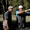 54% Off Clay Shooting Experience Plus Golf Cart