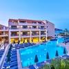 ✈ Crete: Up to 7-Night 5* Break with Flights
