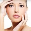 61% Off Facial and Neck Exfoliation