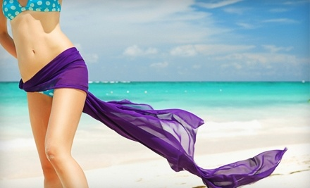 Dr. Pelias Cosmetic Surgery and Lifestyle Center - Dr. Pelias Cosmetic Surgery and Lifestyle Center in New Orleans