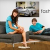 60% Off Furniture from Fashion4home