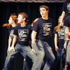 Up to 61% Off Performance Classes in Perrysburg