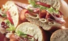Up to 53% Off at Jersey Mike's in Orland Park