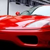 Up to 61% Off Auto Detailing at Liquid Luster