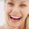 65% Off Laser Teeth Whitening
