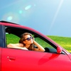 Holiday Car Hire: Voucher