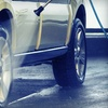 Up to 63% Off Auto Detail