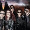 El Tri — Up to 23% Off Mexican Rock Concert
