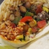 47% Off at El Burrito Cubano