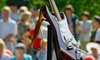 Blueberry Blues and Rock Festival - Sauvie Island: $20 for Blueberry Blues and Rock Festival for Two at Bella Organic Farm on July 28 and 29 ($40 Value)