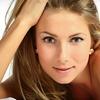 63% Off Detox Massage and Facial