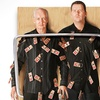 Colin Mochrie & Brad Sherwood – Up to 42% Off