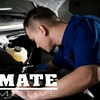 71% Off Car-Care Package