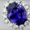 51% Off Fine Jewellery in Innisfil