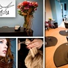 Half Off at Hairs To You