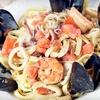 52% Off Italian American Fare at Gheppetto's Grille