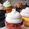 $5 for Sweet Treats at The Twisted Baker