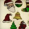 53% Off Ornament-Making Class at Glassique